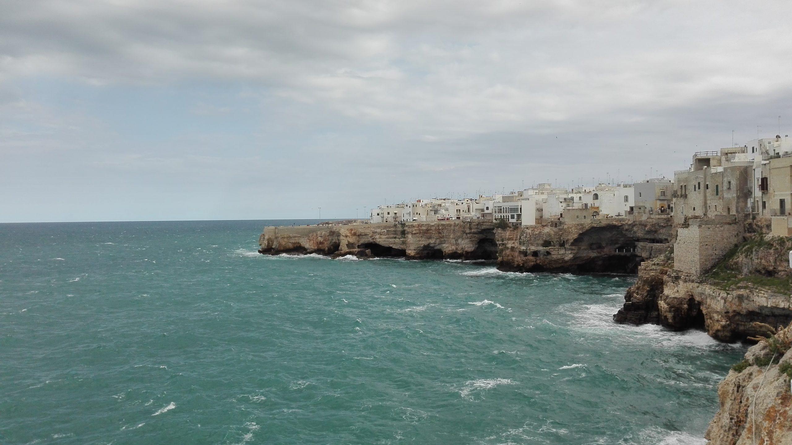 Dove mangiare a Bari e dintorni